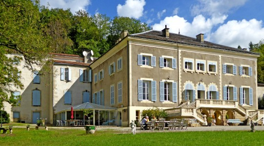 French property, houses and homes for sale in LA BASTIDE DE SEROU Ariege Midi_Pyrenees